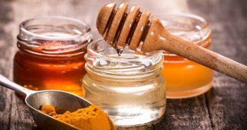 Chữa viêm loét dạ dày hiệu quả bằng 7 loại thực phẩm thiên nhiên
