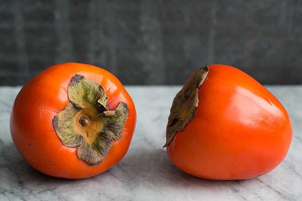 Người đau dạ dày nên kiêng ăn hoa quả gì?