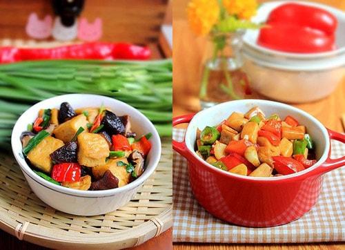 """""""Ăn"""" như thế nào là đúng và tốt cho sức khỏe?"""