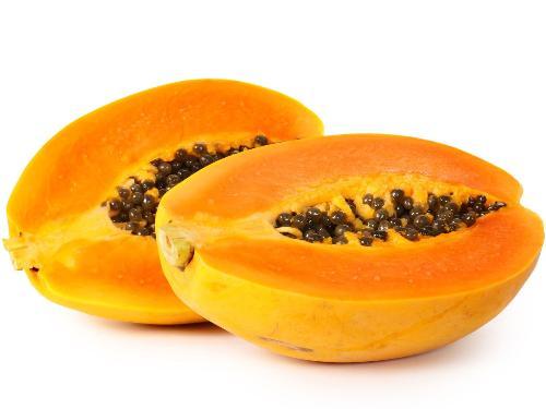 Người bị đái tháo đường nên ăn những loại hoa quả nào ?