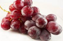 Những loại thực phẩm nào giúp tuyến tụy khỏe mạnh?