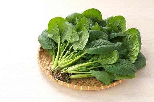 Những loại trái cây và rau củ quả cực tốt bạn nên ăn hàng ngày