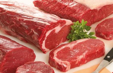 """7 loại thực phẩm giúp đàn ông tăng ham muốn hơn trong """"chuyện ấy"""""""