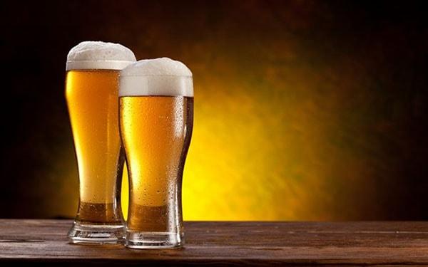 Làm thế nào để uống rượu bia mà không hại sức khỏe?