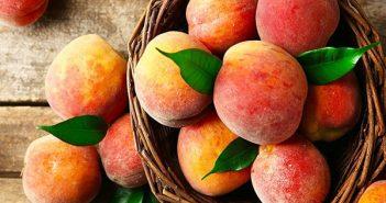 Những loại trái cây nào tốt cho sinh lý nam nên bổ sung hàng ngày?