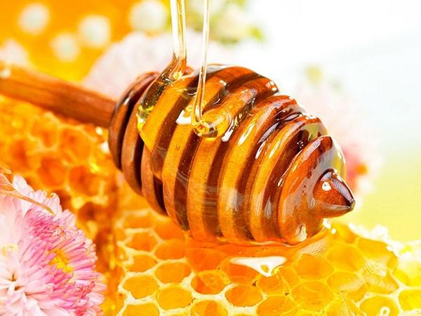 Mách bạn 3 cách chữa đau dạ dày bằng mật ong hiệu quả