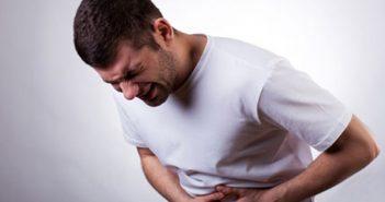 Những quy tắc sinh hoạt cần nhớ khi điều trị đau dạ dày tại nhà
