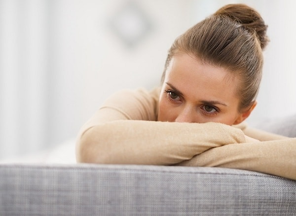 7 loại thực phẩm giúp ngăn ngừa bệnh trầm cảm mùa đông 1