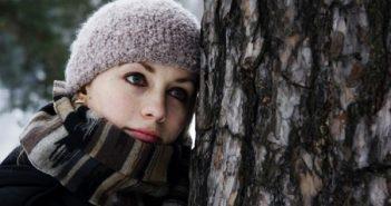 7 loại thực phẩm giúp ngăn ngừa bệnh trầm cảm mùa đông 2
