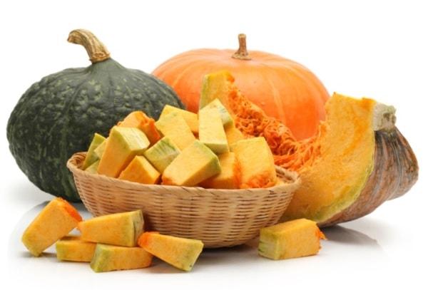 Người bị bạch cầu tăng cao nên ăn gì và kiêng ăn gì? 3