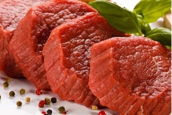 Người bị bạch cầu tăng cao nên ăn gì và kiêng ăn gì? 5