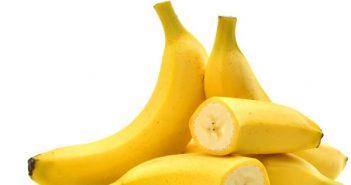 10 loại thực phẩm tốt cho giấc ngủ của người cao tuổi 3