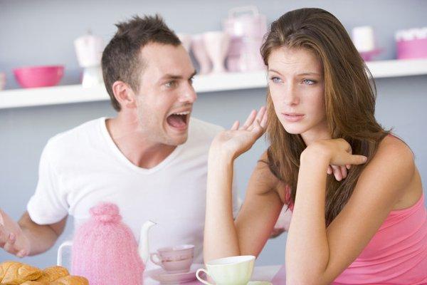 Các loại rối loạn nhân cách thường gặp ở con người 1