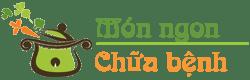 monngonchuabenh.net – Món ngon chữa bệnh