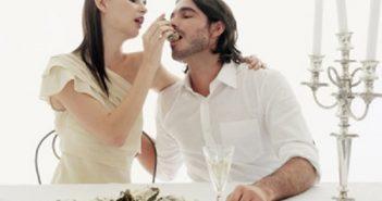 Nam giới nên ăn gì để tăng tinh trùng?