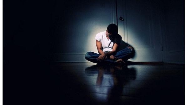 bệnh tâm lý thường gặp ở người lớn 1