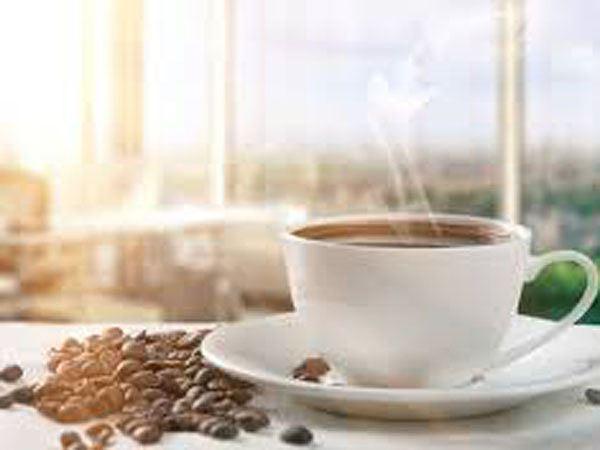 Sử dụng cà phê thế nào để có lợi cho sức khỏe? 2