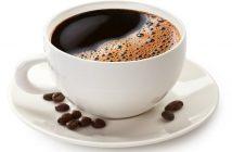 Sử dụng cà phê thế nào để có lợi cho sức khỏe?