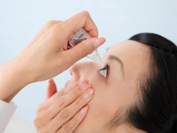cách phòng tránh dịch đau mắt đỏ 3