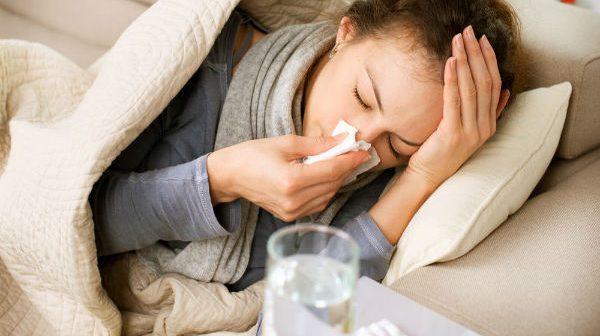 Bệnh u tuyến yên là gì