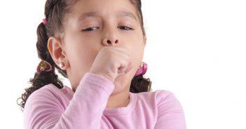 cách điều trị viêm phổi ở trẻ nhỏ