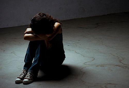 10 dấu hiệu bạn đã mắc bệnh trầm cảm do áp lực công việc 2
