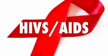 dấu hiệu nhận biết bệnh hiv giai đoạn đầu