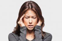 đau nửa đầu migraine có nguy hiểm không