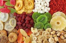 6 Thực phẩm bạn cần tránh nếu không muốn Gan bị nhiễm mỡ